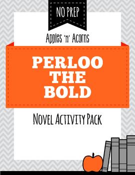 Perloo the Bold