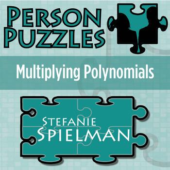Multiplying Polynomials Worksheet Answers : Katinabags.com