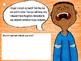 Personal Health & Hygiene Paperless Webquest - Digital Goo