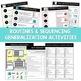 Personal Hygiene Vocab & Routines