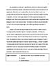 Persuasive Essay--Letter for Social Change Bundle in Word