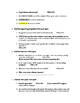 Persuasive Essay – Peer Editing & Commentary Assignment