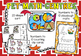 Pet Math Centres!