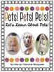 Pet Unit {It's All About PETS}