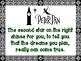 Peter Pan Inspirational Quotes