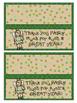Peter Pan themed Bag Labels