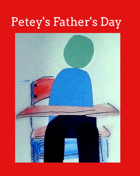 Petey's Father's Day PDF file