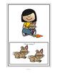 Pets Count the Room Differentiated Activities for Preschoo