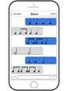 Phone a Friend: Partner Music Composition Lesson