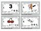 Phonemic Awareness Task Cards: Beginning Digraphs Set 1