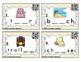 Phonemic Awareness Task Cards: Long E Vowel Teams: ea, ee,
