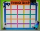 """Phonemic Awareness for Grades 2-5- """"Sounds Good!""""-Game and"""