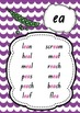 Phonic Concepts and Silent Letter - kn as n - 14 Posters