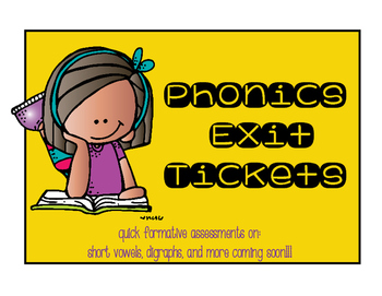 Phonic's Ext Tickets