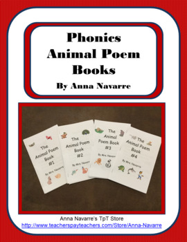 a poem on conversion between two animals Like most kids, i heard poetry almost from the moment i popped out of the womb — in the lullabies and nursery rhymes my mom sang to me when putting me to bed, in dr seuss books, and on sesame.