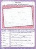 Phonics Book – Level 3 Book 2 ( Jolly Phonics / Letterland