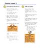 Phonics Lesson 1