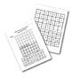 Phonics & Phonemic Awareness Assessment - First Grade Comm