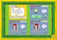 Phonics SmartBoard  Lesson - Phase 3 Set 9 - igh