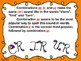 Phonics Lessons: 25 - Rambunctious R Does Some Bossing