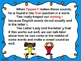 Phonics Lessons: 30 - Yippee Y Gets To Borrow Vowel Sounds