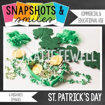 Photo: St Patricks Day: 6 images