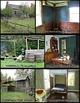 Pioneers & Settlers Photos - Set 1 (BUNDLE)