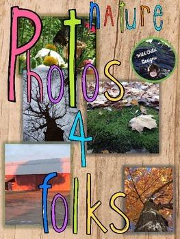 Photos 4 Folks: Nature Photos