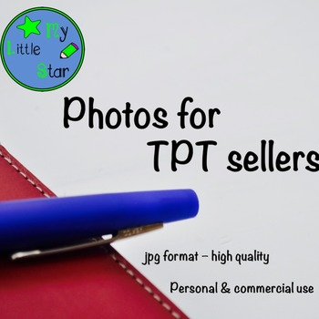 Photos: Perfect for your cover products !