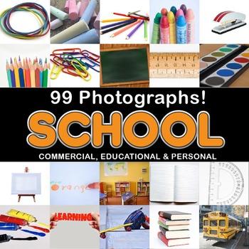 Photos: SCHOOL