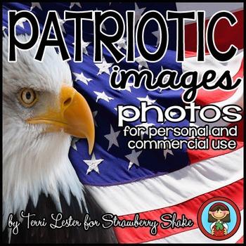 Photos Photographs PATRIOTIC IMAGES Memorial Veterans Flag