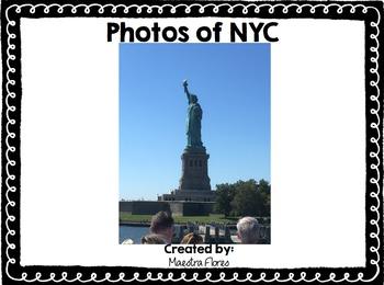 Photos Clip Art of Statue of Liberty, New World, 9/11 Memo
