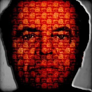 Photoshop CS6 Tutorial - Creating a Photo Mosaic Portrait