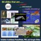 Phylum Mollusca (Mollusk, Clam) Powerpoint Presentation