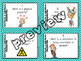 Physical & Chemical Properties Task Cards - with or withou