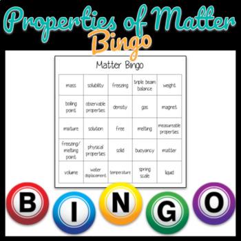 17 Best ideas about Physical Properties Of Matter on Pinterest ...