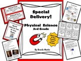 Physical Science Pack