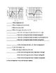 Physics Classwork 4