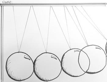 Physics Venn diagram