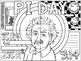 Pi Day Activity
