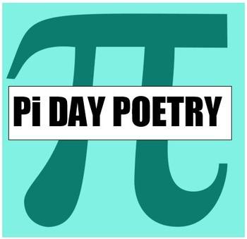 Pi Day Poem