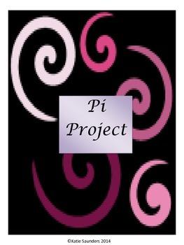 Pi Project