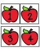 Pick It & Compare It :: A Comparing Number Pack