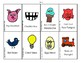 Pick Your Brain:Social Skills Game for Positive Feelings a