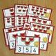 Picnic Task Cards