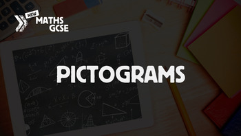 Pictograms - Complete Lesson