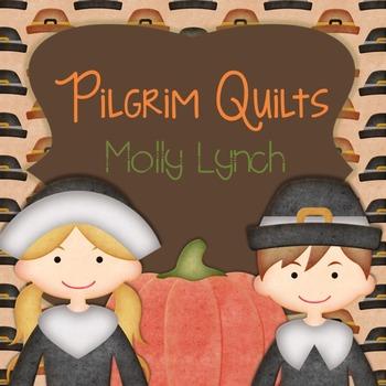 Pilgrim Quilts