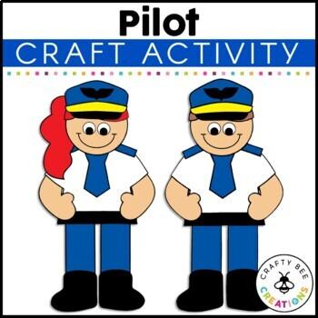 Pilot Cut and Paste