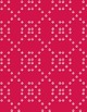 Pink Tulip Pattern Digital Paper