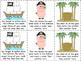 Pirate Talk: S
